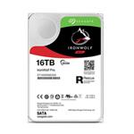 希捷酷狼 PRO 16TB(ST16000NE000) 硬盘/希捷