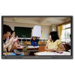 鸿合HD-I6579E 教育平板/鸿合