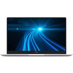 荣耀MagicBook 15 2021款(i7 1165G7/16GB/512GB/MX450)