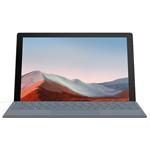 微软Surface Pro 7+商用版(i7/16GB/512GB) 平板电脑/微软