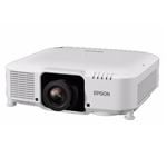 爱普生CB-L1060U NL 投影机/爱普生