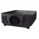 NEC NP-CW5800UL 投影机/NEC