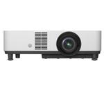 索尼VPL-P520HZ 投影机/索尼