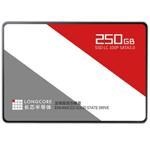 长芯LC 100P(250G) 固态硬盘/长芯