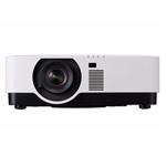 NEC NP-CN5550QL 投影机/NEC