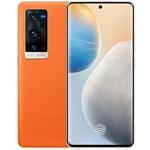 vivo X60 Pro+(8GB/128GB/5G版) 手机/vivo