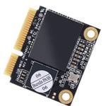 金胜维MSH-64(64GB) 固态硬盘/金胜维