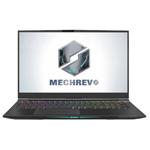 机械革命深海泰坦 X10 Pro(i7 10875H/32GB/512GB+2TB/RTX3070) 笔记本电脑/机械革命