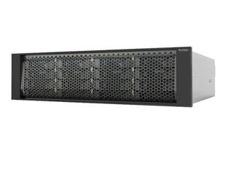 中科曙光DS600 C30(32GB缓存)图片