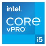 英特尔酷睿i5 1145G7 CPU/英特尔