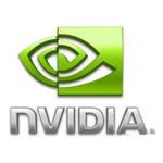 NVIDIA GeForce GTX 1660显卡 显卡/NVIDIA
