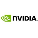 NVIDIA GeForce RTX 3060 显卡 显卡/NVIDIA