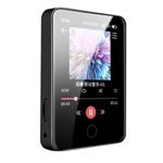 纽曼A29(蓝牙词典版) MP3播放器/纽曼