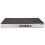H3C MSR830-6EI-WiNet 路由器/H3C