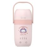 美的E109B 酸奶机/美的