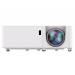 NEC NP-CS3300WL 投影机/NEC