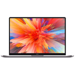 小米RedmiBook Pro 14(i7 1165G7/16GB/512GB/MX450) 笔记本/小米