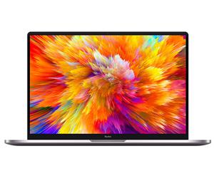 小米RedmiBook Pro 15(i7 11370H/16GB/512GB/MX450)