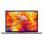 小米RedmiBook Pro 15(i7 11370H/16GB/512GB/MX450) 笔记本/小米