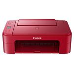 佳能TS3380 喷墨打印机/佳能