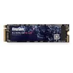金胜维EX-1TB PRO(1TB) 固态硬盘/金胜维