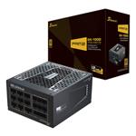 海韵PRIME GX1000 电源/海韵