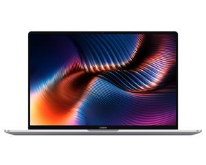 小米笔记本Pro 15 2021款(i7 11370H/16GB/512GB/MX450)