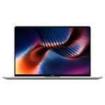 小米笔记本Pro 15 2021款(i5 11300H/16GB/512GB/集显) 笔记本电脑/小米