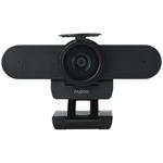 雷柏C500电脑高清摄像头 数码摄像头/雷柏