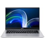宏�墨舞EX214(i5 1135G7/16GB/512GB/集显) 笔记本电脑/宏�
