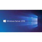 微软Windows Server 2016标准版 操作系统/微软