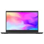 ThinkPad 翼14 Slim(20RAA02GCD) 笔记本电脑/ThinkPad