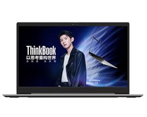 联想ThinkBook 14 锐龙版 2021(R5 5500U/16GB/512GB/集显)