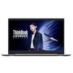 联想ThinkBook 14 锐龙版 2021(R7 5700U/16GB/512GB/集显) 笔记本/联想
