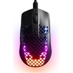 赛睿SteelSeries Aerox 3有线游戏鼠标 鼠标/赛睿