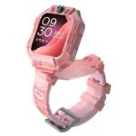 希比希X7 智能手表/希比希