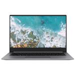 机械革命S3 Pro(i5 11300H/16GB/512GB/集显) 笔记本电脑/机械革命