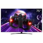 LG 65NANO76CPA 液晶电视/LG