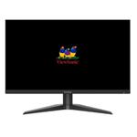 优派VX2758-2K-HD 液晶显示器/优派