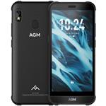 AGM H2(6GB/128GB/全网通) 手机/AGM