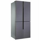 美菱BCD-505WQ3S 冰箱/美菱