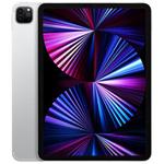 苹果iPad Pro 2021版(11英寸/256GB/5G版) 平板电脑/苹果