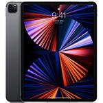 苹果iPad Pro 2021版(12.9英寸/128GB/5G版) 平板电脑/苹果