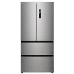 美菱BCD-521WPUCX 冰箱/美菱