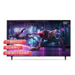 LG OLED55A1PCA 液晶电视/LG