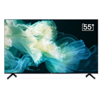 夏普4T-M55Q5CA 液晶电视/夏普