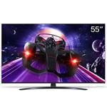 LG 55NANO76CPA 液晶电视/LG