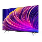 创维50A5 Pro 液晶电视/创维