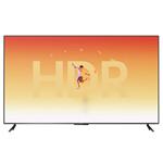 OPPO 智能电视K9 65英寸 平板电视/OPPO