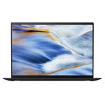 ThinkPad X1 Carbon 2021(i7 1165G7/32GB/2TB/集显/LTE版/4K/Win10Pro) 笔记本电脑/ThinkPad